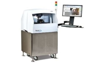 Large-Format Stylus Profiler for Wafer Inspection - Dektak XTL™ from 布鲁克