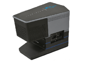 Teledyne 普林斯顿仪器 Adds New Aberration-Free Spectrograph to Award-Winning IsoPlane Product Portfolio