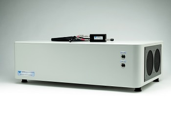 Teledyne 普林斯顿仪器 Introduces Raman Spectrometer for Limitation-Shattering, High-Sensitivity Performance in NIR