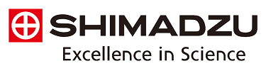 Shimadzu Scientific Instruments徽标。