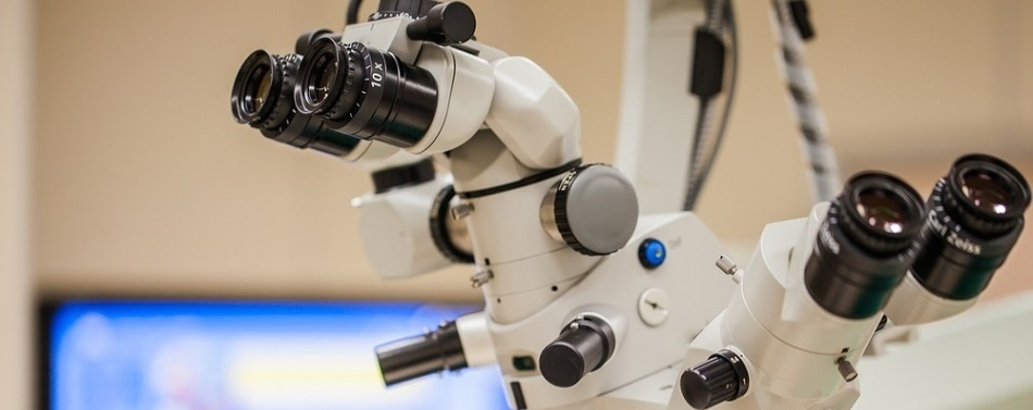 CCD Cameras in Ophthalmology