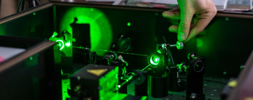 Pushing the Limits of Femtosecond Lasers