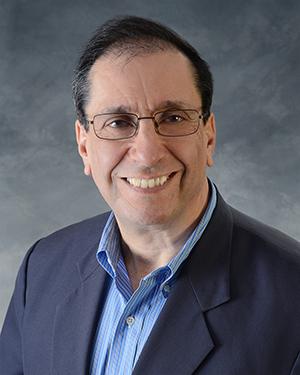 Mark Campito