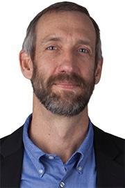 Peter Dr. de Groot