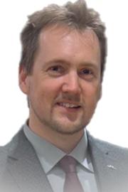Matthias Sonder