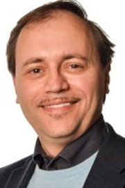Prof. Marco Peccianti