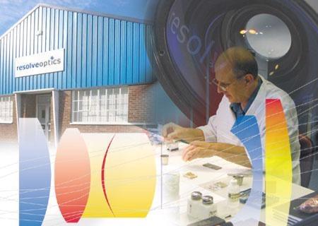 Inspecting Gas Turbines