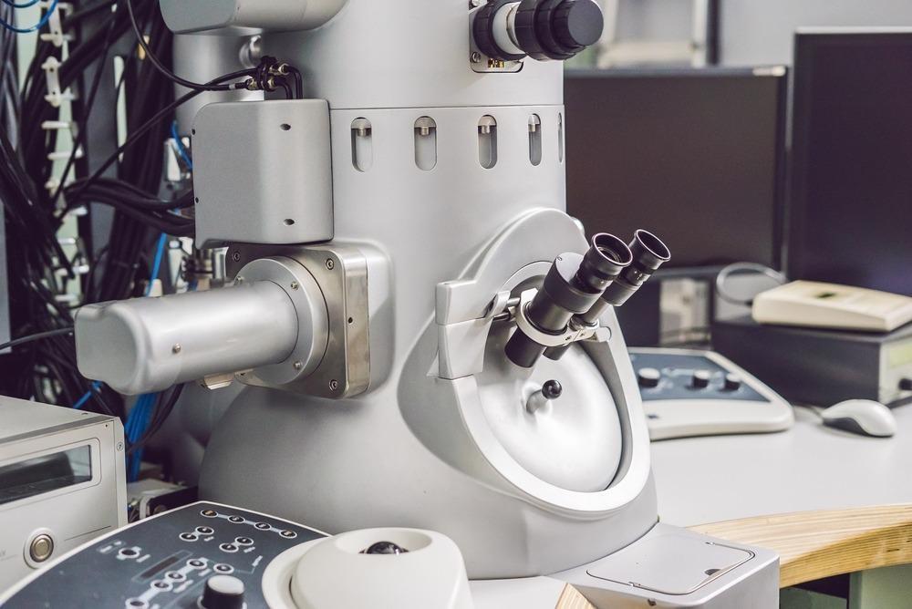 Transmission Electron Microscopy, graphene oxide