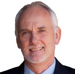 Dr. Nigel Farrar