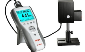 Using Calibrated Photodiodes to Measure LED Power and Irradiance