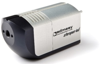 Stable Light Sources for Test and Measurement Applications