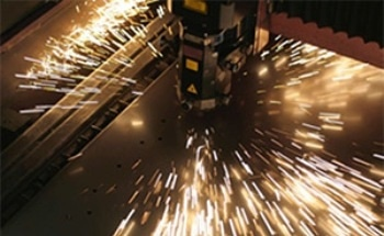 Measuring Performance in High-Power Industrial Laser Systems