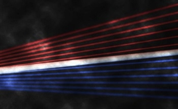 What is Raman Micro-Spectroscopy?