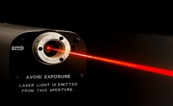 The Different Types of Lasers and Lasing Media