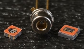 Marktech Optoelectronics Expands Silicon Photodetector Design and Manufacturing Operations