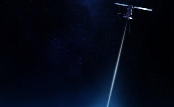 Laser Aircraft Refueling