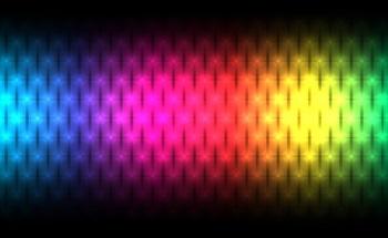 What's Unique about the Terahertz Spectrum?