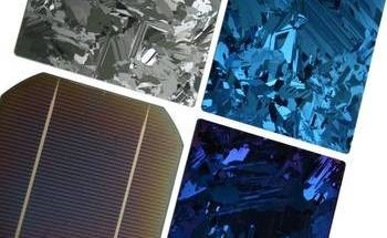 Recognizing Faulty Manufacturing in the Solar Industry