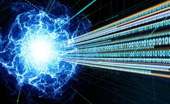 How Are Lasers Used for Quantum Cryptography?