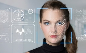 Near-Infrared (NIR) Light Sources for 3D Facial Recognition