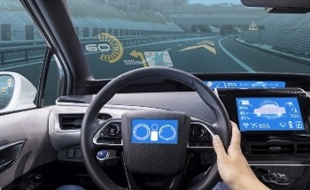 Measuring the Optical Performance of Head-Up Displays