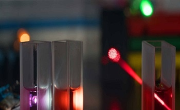 Applications of Laser Filters