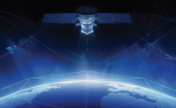 Optical Filter Solutions for Satcom Systems