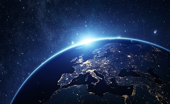 Commercializing Space Optics and the Future of the Industry