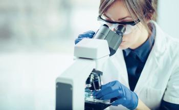 Revolutionizing Disease Studies with Next-Generation Bio-Photonics