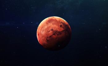 Exploring Rocks on Mars using Laser-Induced Breakdown Spectroscopy