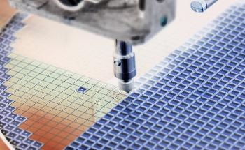 Using Scanning Microwave Impedance Microscopy for Materials Surface Metrology