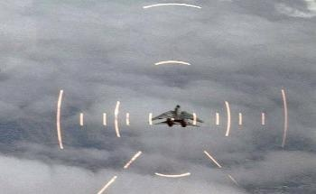 Head-up Displays (HUD) in Aviation and Their Quality Considerations
