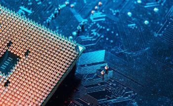 Which Semiconductors are Suitable for Optical Devices?