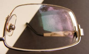 Improving Glass Products with Spectroscopy