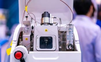 Next-Generation High-Resolution Mass Spectrometry for Improved Research Imaging