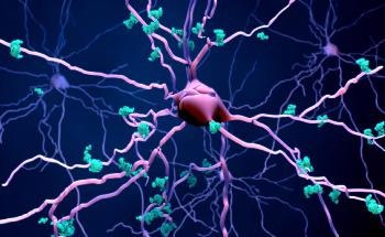 How Electron Microscopy Could Improve Our Understanding of Neurological Illnesses