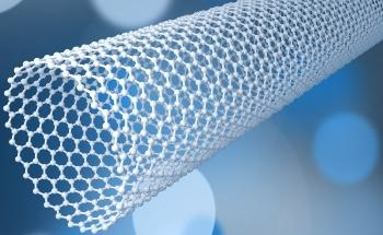 The Use of Raman Spectroscopy for Controlling and Characterizing Carbon Nanotubes