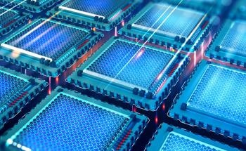 Twisting Light and the Future of Quantum Computing Technology