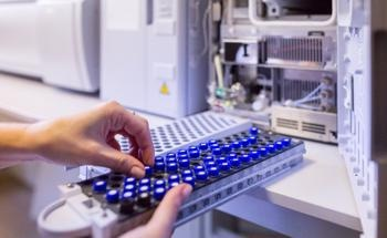 Recent Mass Spectrometry Developments in Lipidomic Discovery