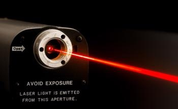 Next-Generation Laser Technology: Vertical-Cavity Lasers Can Act Together as a Single Laser