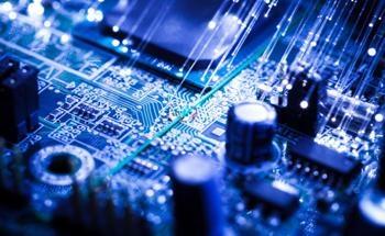 The Future of Energy-Efficient Optical Transistors