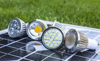 Light-Emitting Diodes - Their Structure and Applications