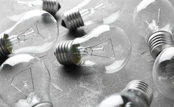 Incandescent Light Bulbs - Structure, Applications & Power Consumption