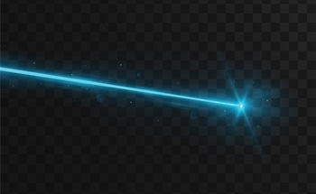 The Structure, Physics and Applications of Lasers
