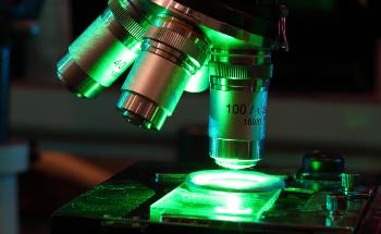 Nd:YLF Lasers (Neodymium-Doped Yttrium Lithium Fluoride)