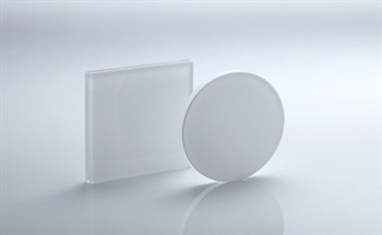 What is an Optical Diffuser?