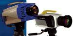 Telops High Performance Infrared Cameras