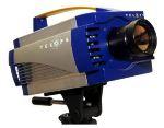 Rapid Infrared Multi-Spectral Signature Analysis