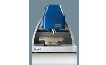 Enhanced-Resolution Microscopy – An Introduction to AcuityXR Technology
