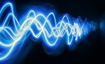 Fresnel's Wave Theory of Light